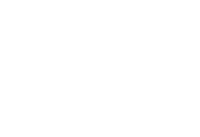 Dominion Medspa