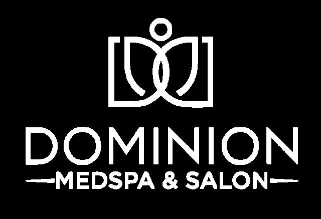 Dominion Medspa